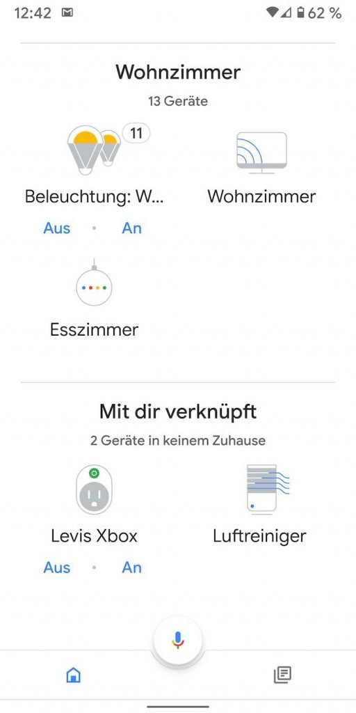 Luft 20 |Android-User.de