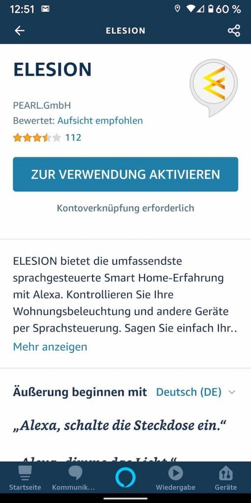 Luft 22 | Android-USer.de