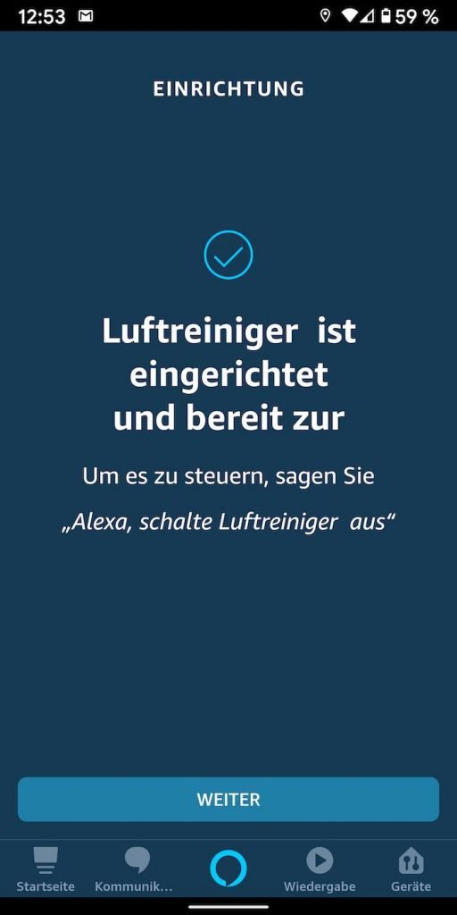 Luft 24 | Android-USer.de