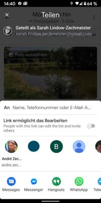 Maps 10 | Android-User.de