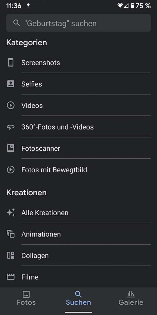 Photos 3 | ANroid-User.de
