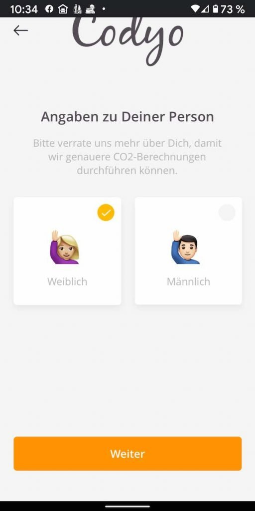 Codyo 5 | Android-User.de