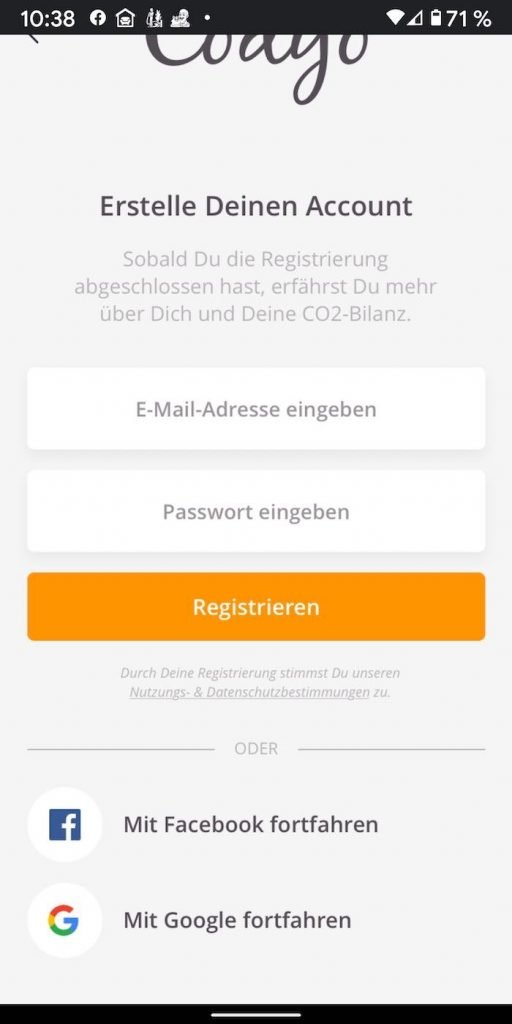 Codyo 8 | Android-User.de