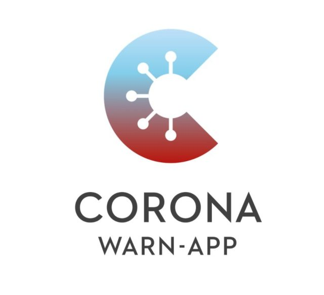 Corona Warn App Icon | android-USer.de