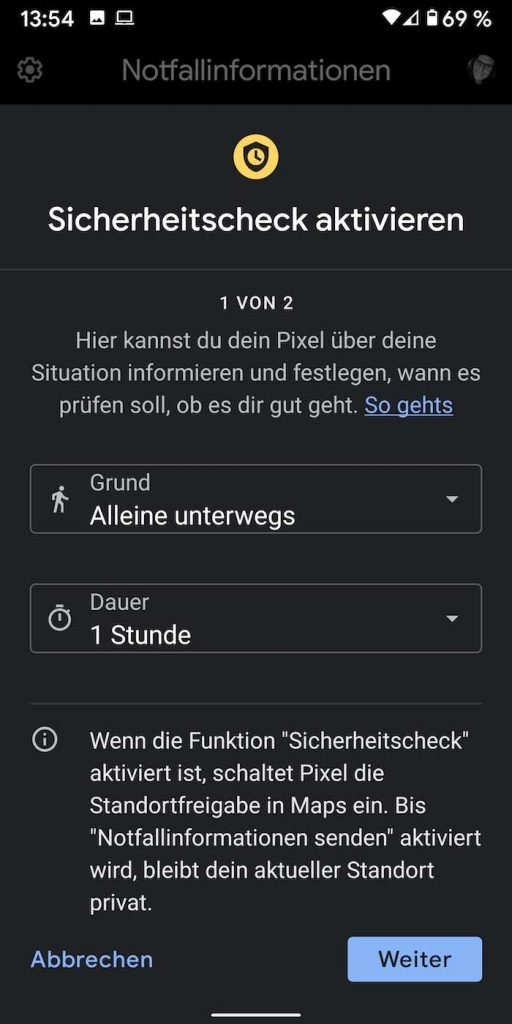 Feature 10 | Android-User.de