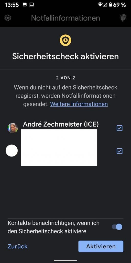 Feature 13 | Android-User.de