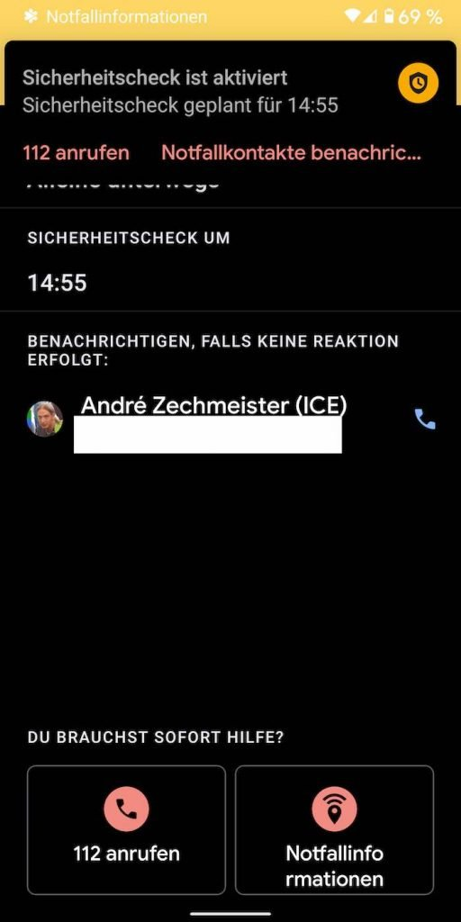Feature 14 | Android-User.de