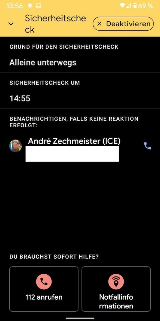 Feature 15 | Android-USer.de
