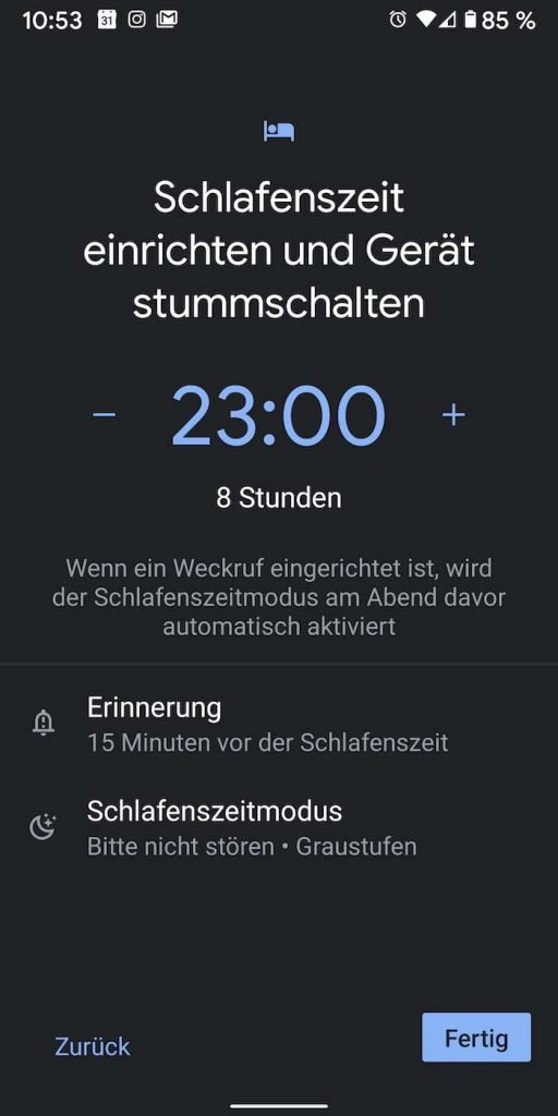 Feature 4 | Android-User.de