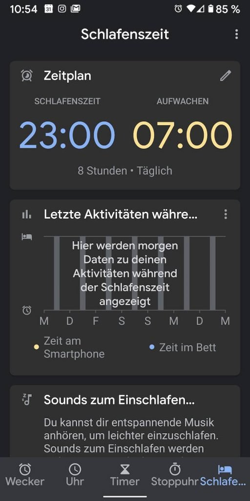 Feature 7 | Android-User.de