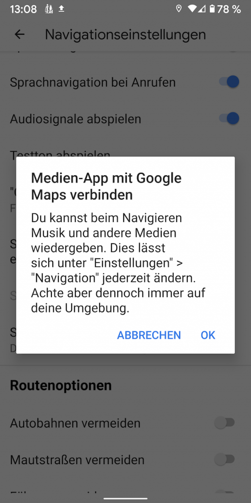Maps 4 |Android-User.de