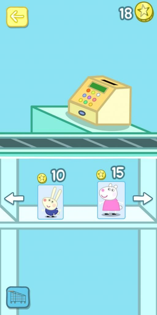 Peppa 13 | Android-User.de