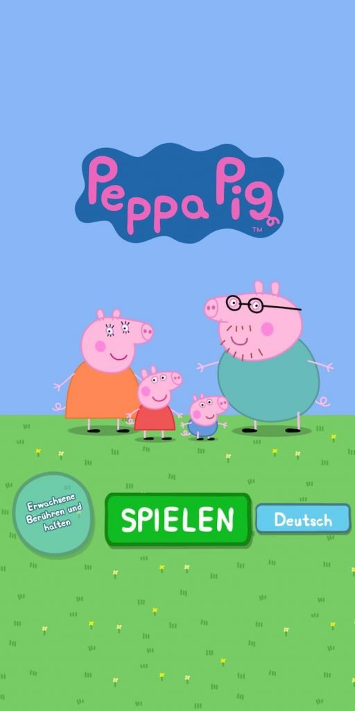Peppa 2 | Android-User.de