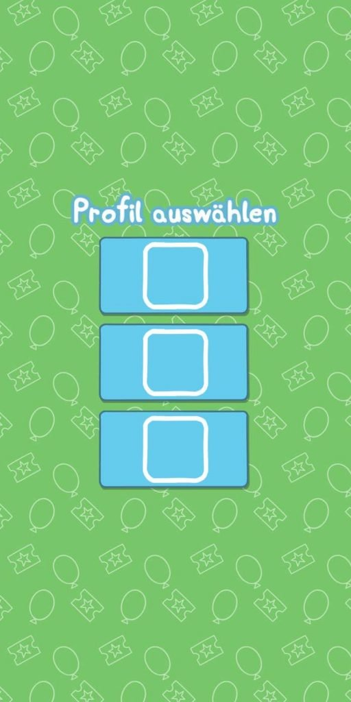 Peppa 4 | ANdroid-USer.de