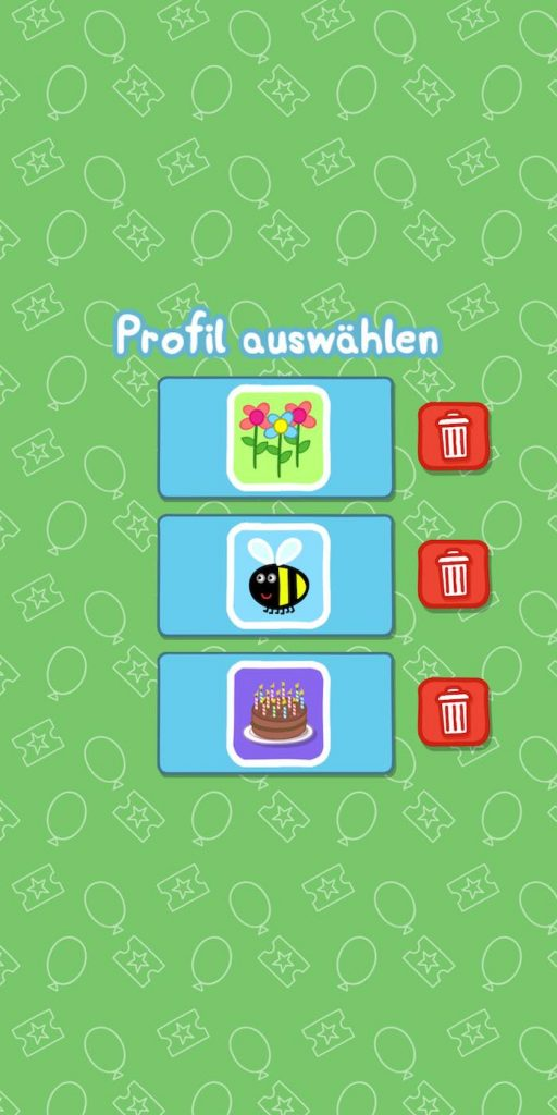 Peppa 5 | Android-User.de