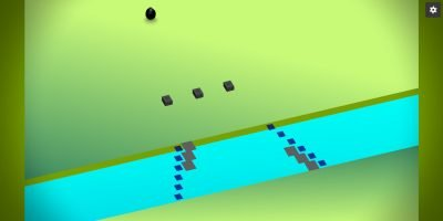 River 10 | Android-User.de
