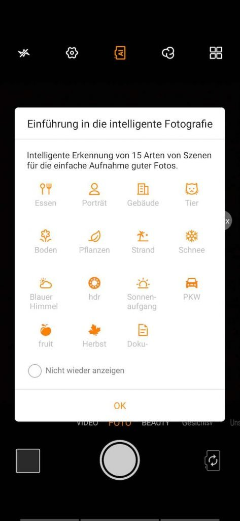 S95 Pro 19 |Android-User.de