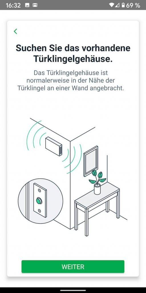 Arlo 6 |Android-User.de