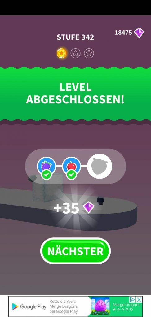 Jelly 3 | Android-User.de