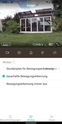 Kami 22 | ANdroid-USer.de