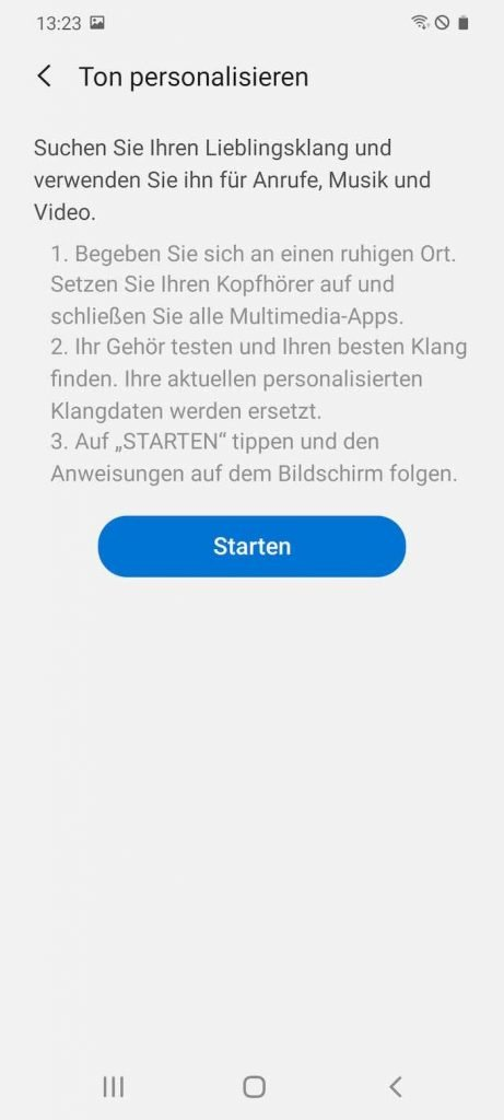S20 27 | Android-User.de