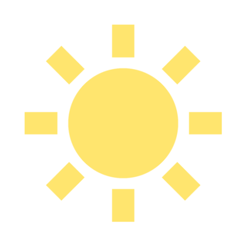 Sunnytrack Icon | Android-User.de