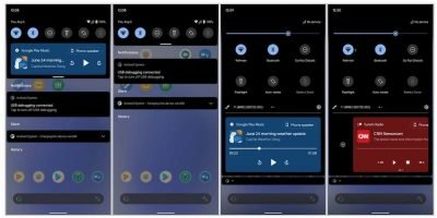 Android 11 4 |Android-User.de