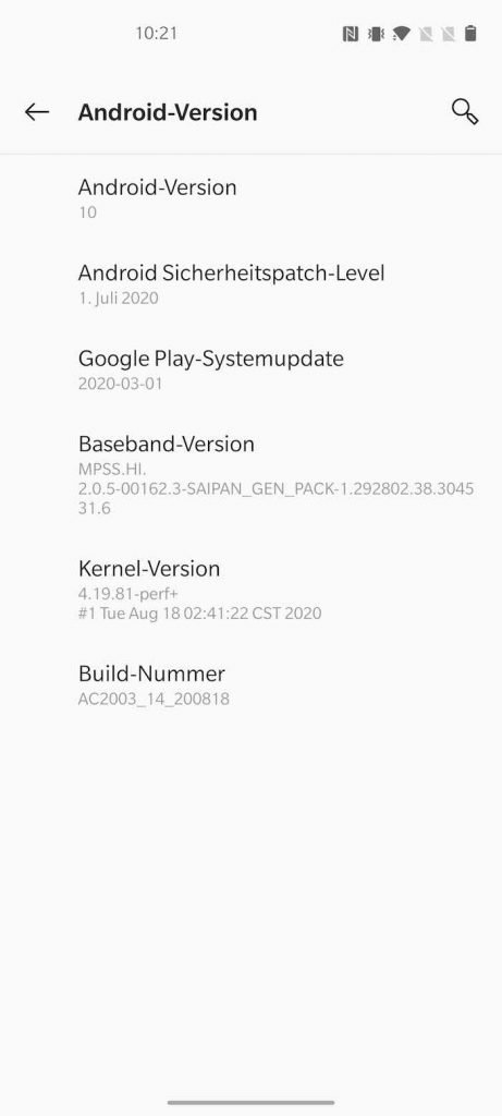 Nord 47 |Android-User.de