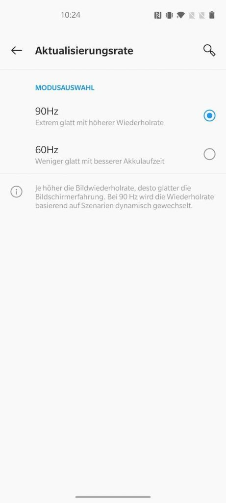 Nord 49 | Android-User.de