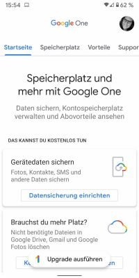 One 1 |Android-User.de