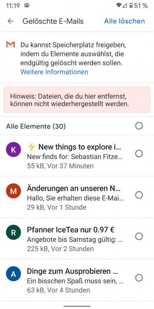 One 3 | Android-User.de