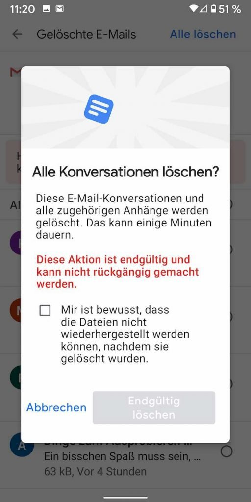 One 4 | Android-User.de