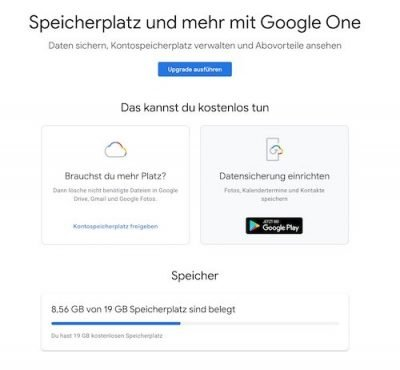 One 6 | Android-User.de