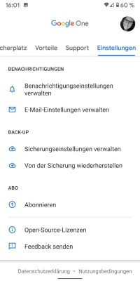 One 6 |Android-User.de