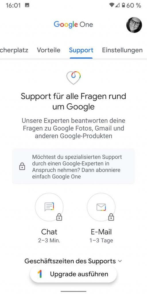 One 7 |Android-USer.de