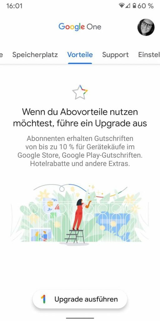 One 8 |Android-User.de