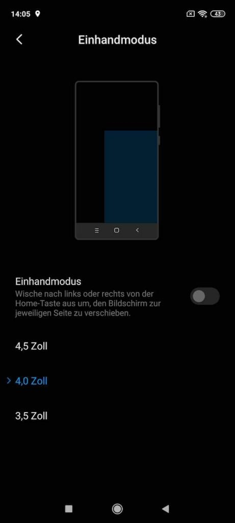 Redmi 29 | Android-USer.de