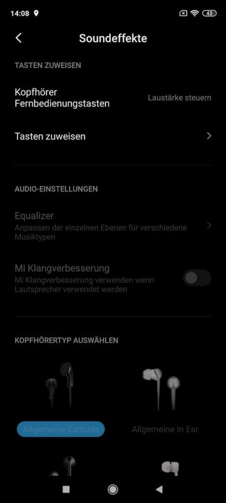 Redmi 32 | Android-User.de