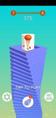 Stack 1 | android-user.de