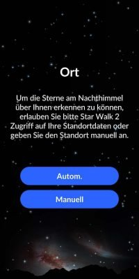 Star 1 |Android-User.de