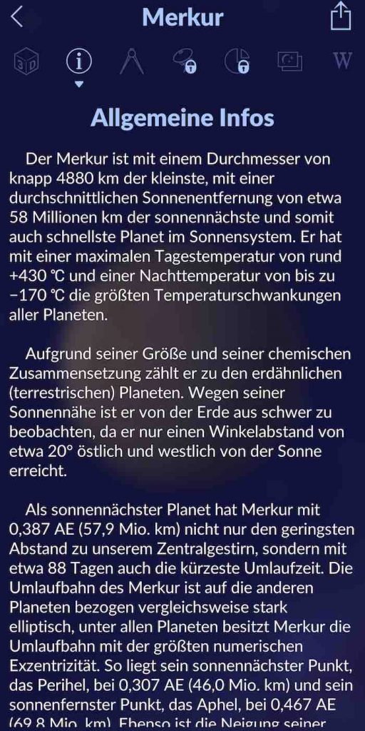 Star 15 |Android-User.de
