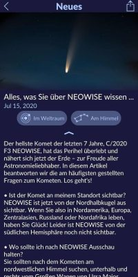 Star 20 |Android-User.de