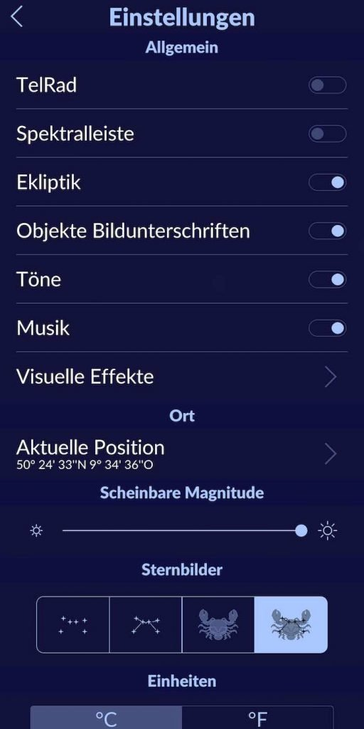 Star 6 |Android-User.de