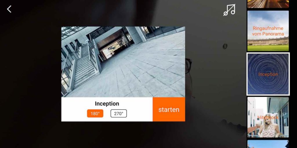 isteady 21 |Android-User.de