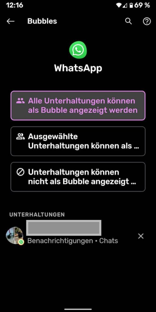 11 11 | Android-User.de