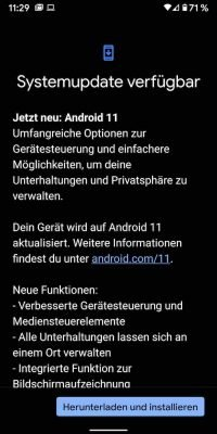 11 40 | Android-User.de