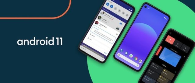 Android 11 | Android-User.de