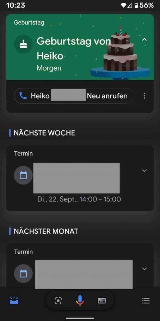 Assistant 9 | ANdroid-USer.de