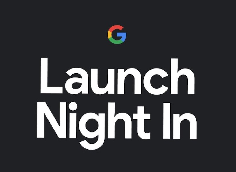 Launch Night In Icon |Android-User.de