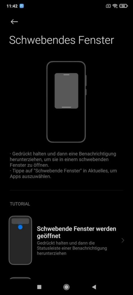 Poco 40 | Android-User.de